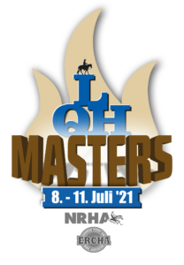 LQH Masters